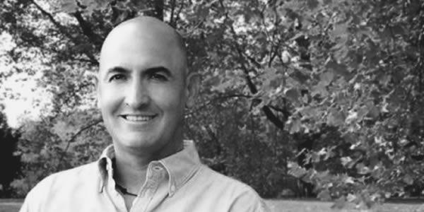 Gabriel Ricardo Morales fallon empresario Colombiano