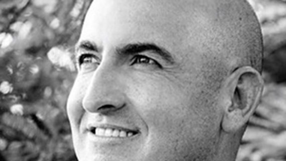 Gabriel Ricardo Morales Fallón | Empresario 2020