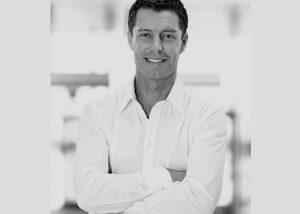 Andrés Felipe Lafaurie Restrepo Empresario Colombiano