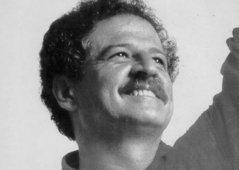 Luis Carlos Galán Sarmiento