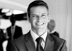 Jaime Davila Castellanos, Empresario colombiano
